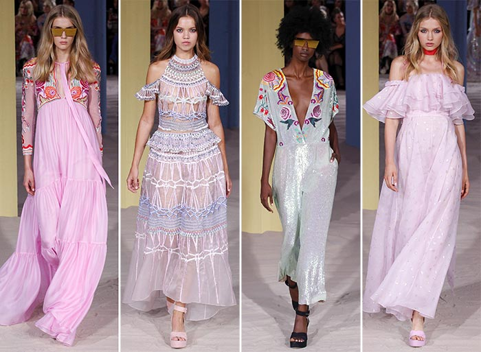 temperley_london_spring_summer_2017_collection_london_fashion_week8