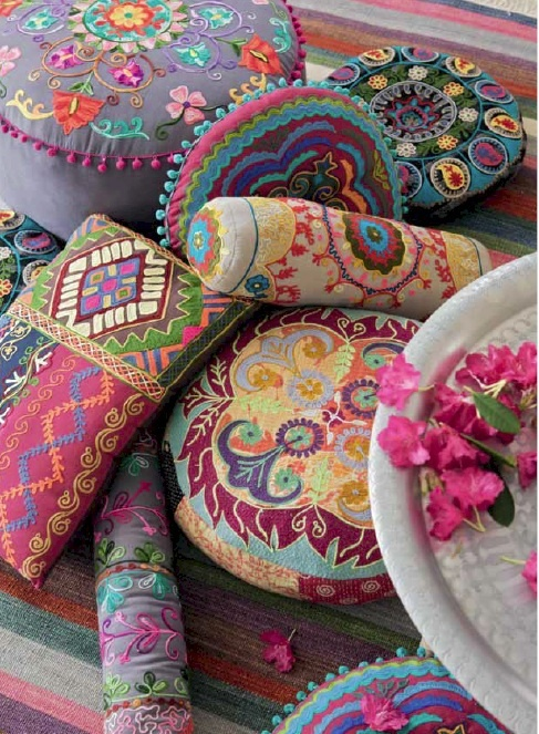Moroccanpillows.cushions