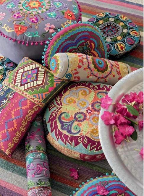 Moroccanpillows.cushions