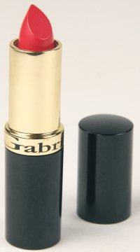 Gabriel TeaRose lipstick