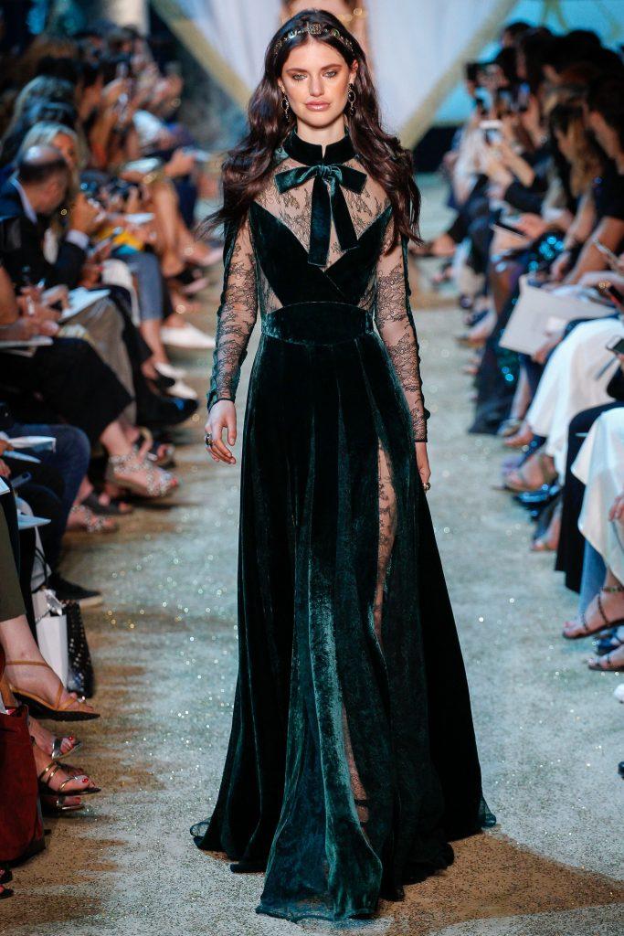 Velvet-Elie-Saab-Fall-2017-Couture