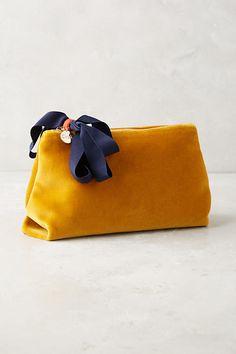 velvet-mini-clutch