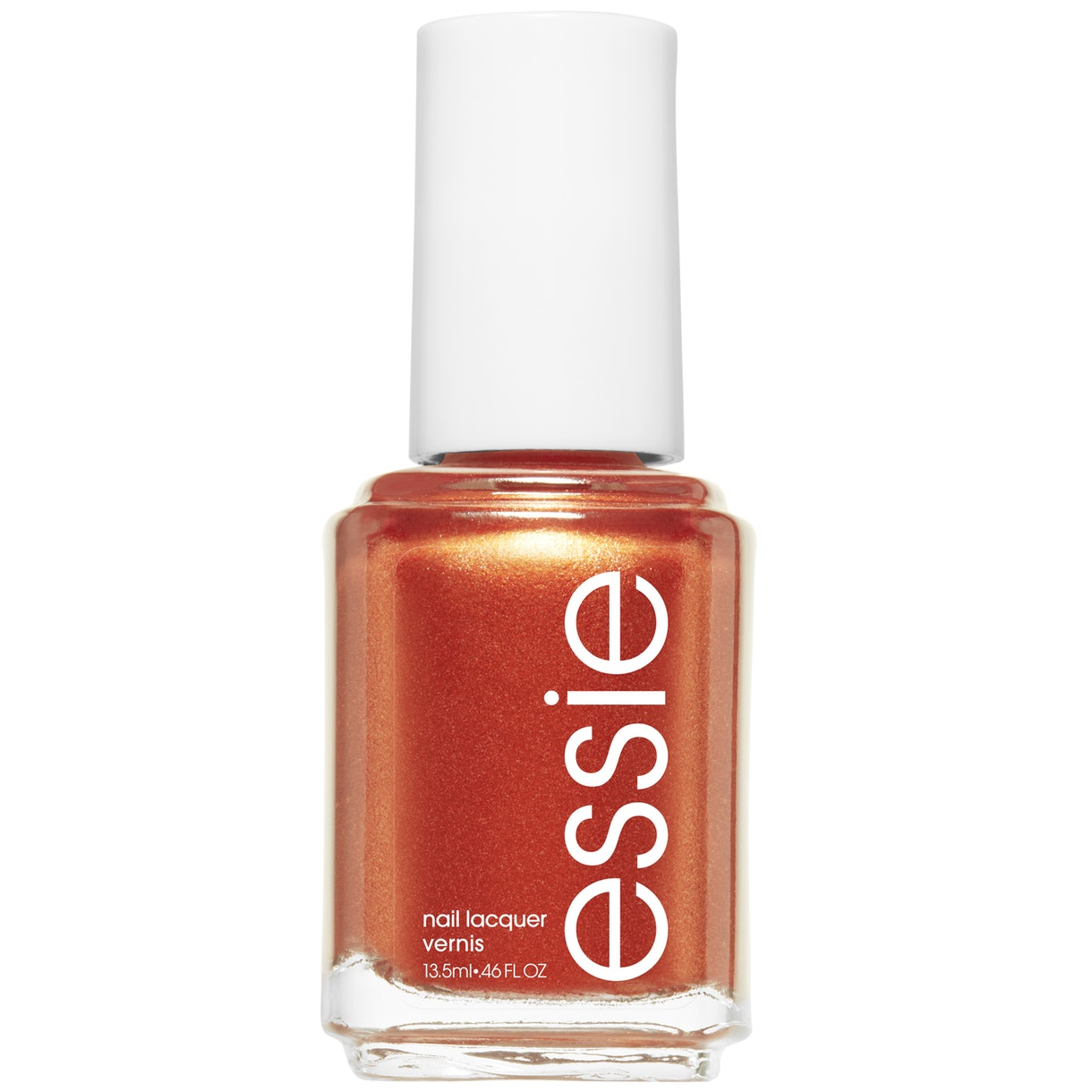 bbcf0406-db90-4fc8-b04f-4db43a95e724-essie-enamel-say-it-aint-soho-front-us