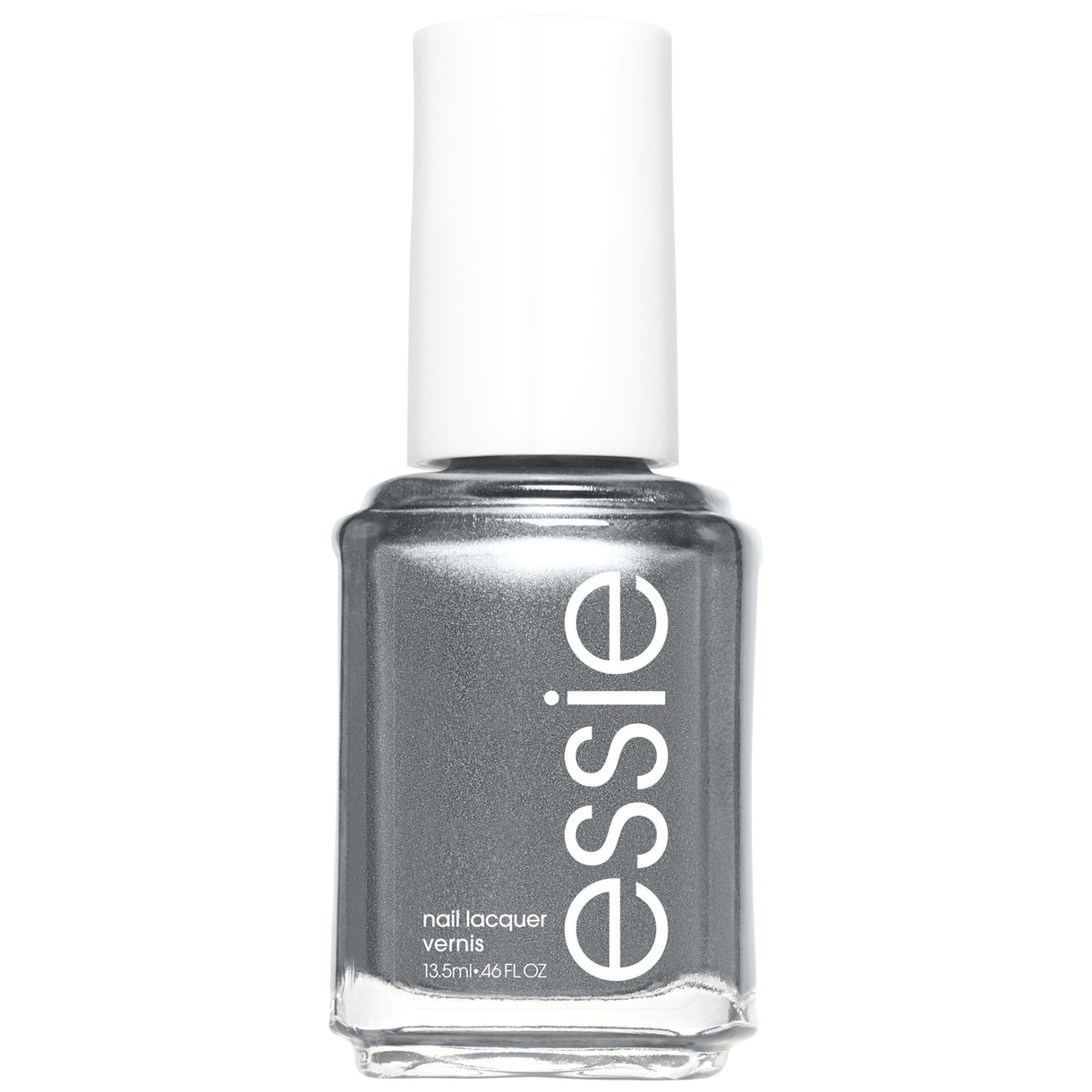 e8b34839-0aff-44d1-a5dd-eac72d4ea144-essie-enamel-empire-shade-of-mind-front-us-1