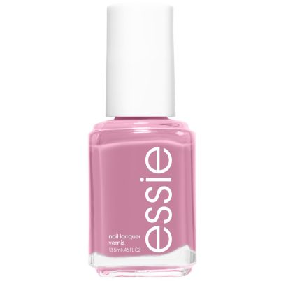 f10525c1-3570-467d-a909-318db91dfd56-essie-enamel-it-takes-a-west-village-front-us-1