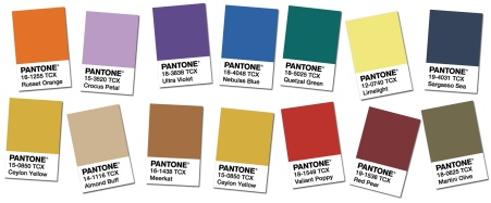 PANTONE-Fall-2018-FCR-Colors-Feat